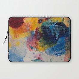 Candy land Laptop Sleeve