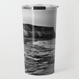 Saltwick Bay Travel Mug