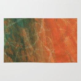 Pattern01 Rug