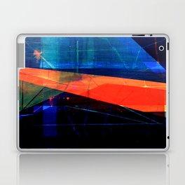 H/C Laptop & iPad Skin