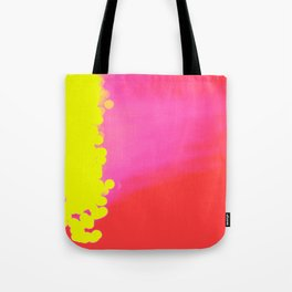 547 Tote Bag