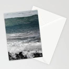 Wave you later Stationery Cards