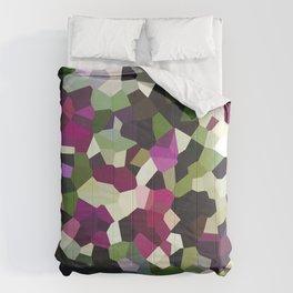 Garden Comforters