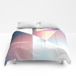 Apparition Comforters