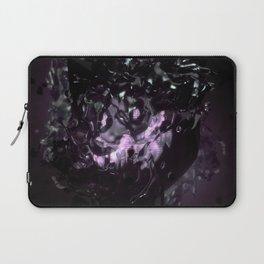 Ashes Laptop Sleeve