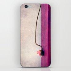 lundo iPhone & iPod Skin