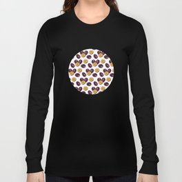 Live with Passion Long Sleeve T-shirt