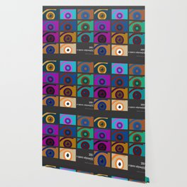 2001 a space odyssey[e] Wallpaper