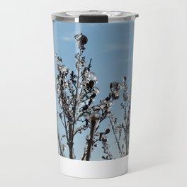 Bijoux Travel Mug