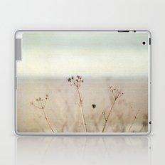 Calm, calm and calm... Laptop & iPad Skin