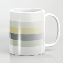 out of the snow Coffee Mug