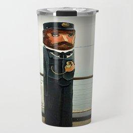 Edina Travel Mug