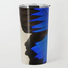 Papillons2 Travel Mug
