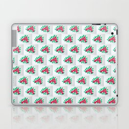 Roses IV-A Laptop & iPad Skin