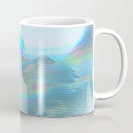 B r e e z e Coffee Mug
