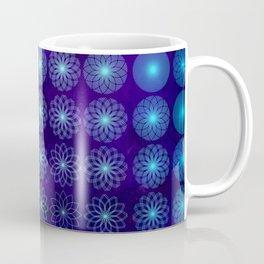 To Everything, Turn I Coffee Mug