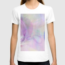 Blueberry Trifle T-shirt