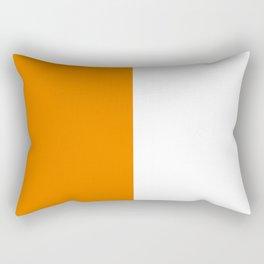 Armagh flag Rectangular Pillow