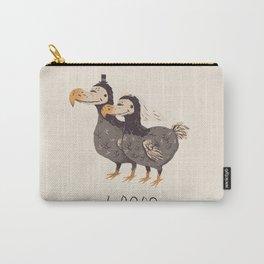 i dodo Carry-All Pouch
