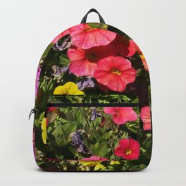 Glories Backpack