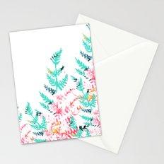 Summer blossom #society6 Stationery Cards