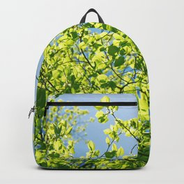 Backlight II Backpack