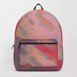Relentless Antares Backpack