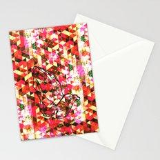 Prayer Prism Stationery Cards
