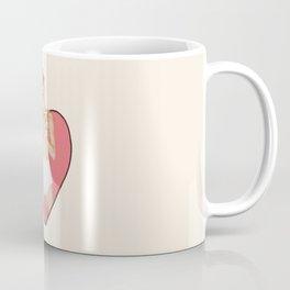 Miley #4 Coffee Mug