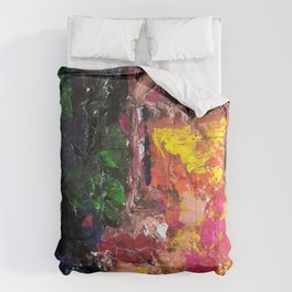 Born to Blend Comforters
