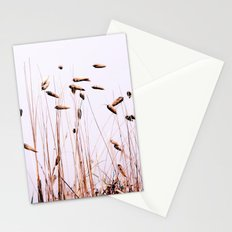 Reeds Plants Stationery Cards