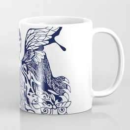 Mother of Fuckers Coffee Mug
