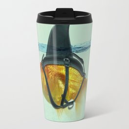 Brilliant DISGUISE Travel Mug