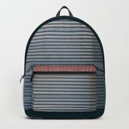 StreetScene_0001 Backpack