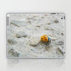 Ladybird Laptop & iPad Skin