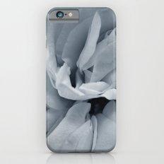 'Soft' iPhone 6s Slim Case