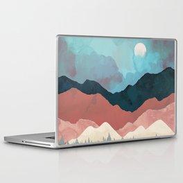 Fall Transition Laptop & iPad Skin