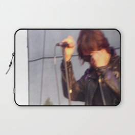 Julian Casablancas - The Strokes Laptop Sleeve