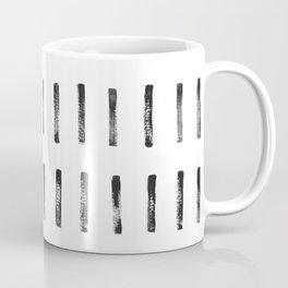 dash Coffee Mug