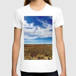 High Desert 3 T-shirt