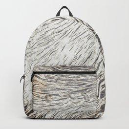 Animaline - Monkey Backpack