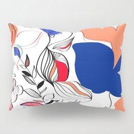 Naturshka 7 Pillow Sham