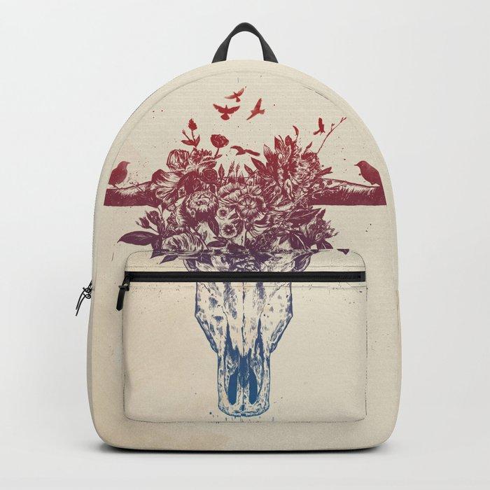 Dead summer Backpack