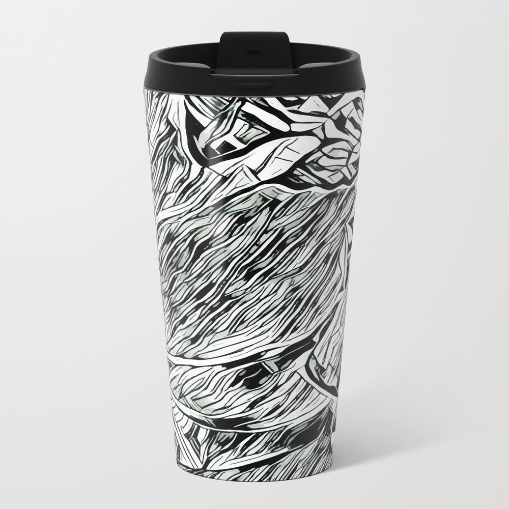 Drink The Cup Travel Mug TRM7640426