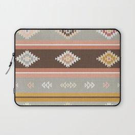 Vintage Kilim (big) Laptop Sleeve