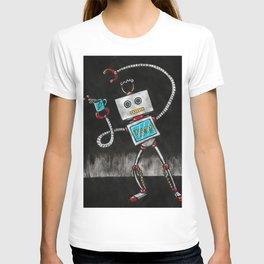 Jolt T-shirt