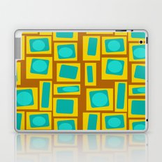CLEMMONS Laptop & iPad Skin