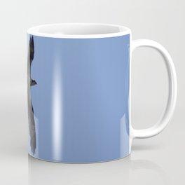OSPREY! Coffee Mug