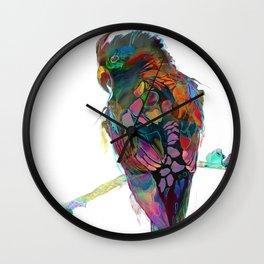 Reeha Wall Clock