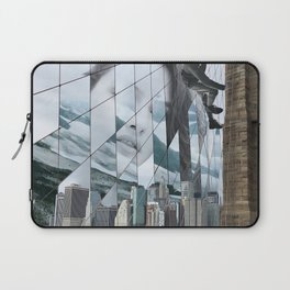 Visionary Dreams Laptop Sleeve